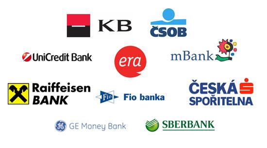 banky_loga