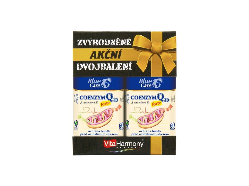 1037 AkcniDvojbaleni CoenzymQ10 60+60Zcela B