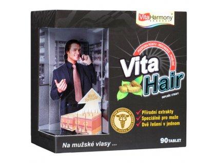 VitaHair (90 tbl.)