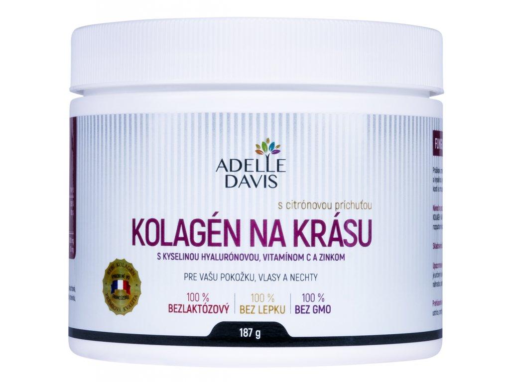 524-1_ad-kolagen-na-krasu-sk-web