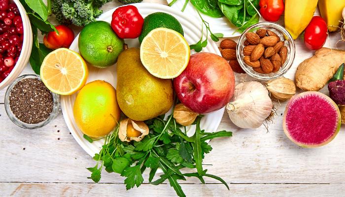 antioxidanty-clanok