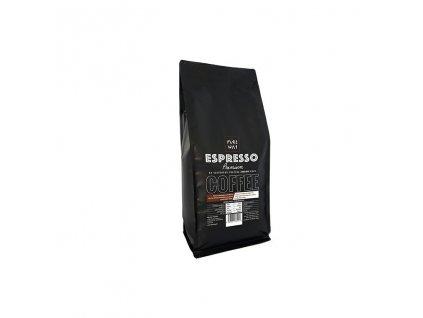Pureway Espresso Premium 1 kg