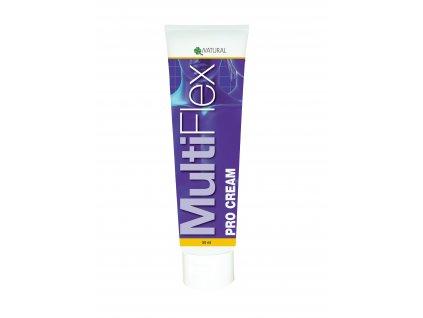Multiflex PRO Krém, 50ml