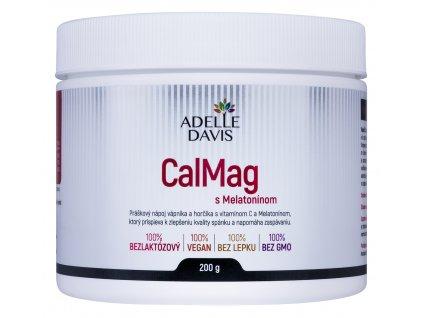 AD Ca Mg C Melatonin 200g web temp