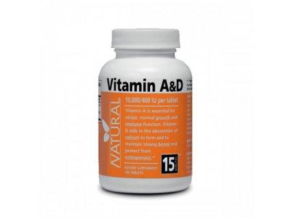 Vitamín%20AaD%20tabliet 500x500