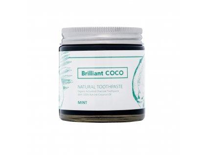 Brilliant COCO 039 (kópia)