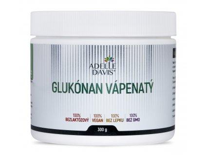 AD SK Calcium Gluconate 300g web