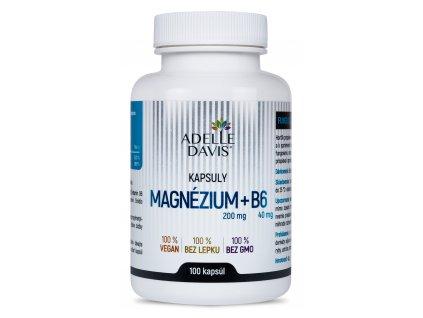 AD SK MagnesiumB6 100caps web
