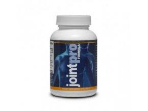 kĺbová výživa Joint PRO 60 kapsúl 295x275