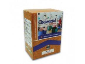 cholesterol 00001 295x275