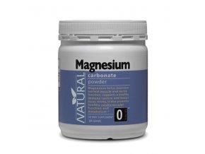 Magnézium 84g, prášok
