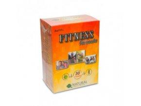 Fitness formula 30 denných dávok 295x275