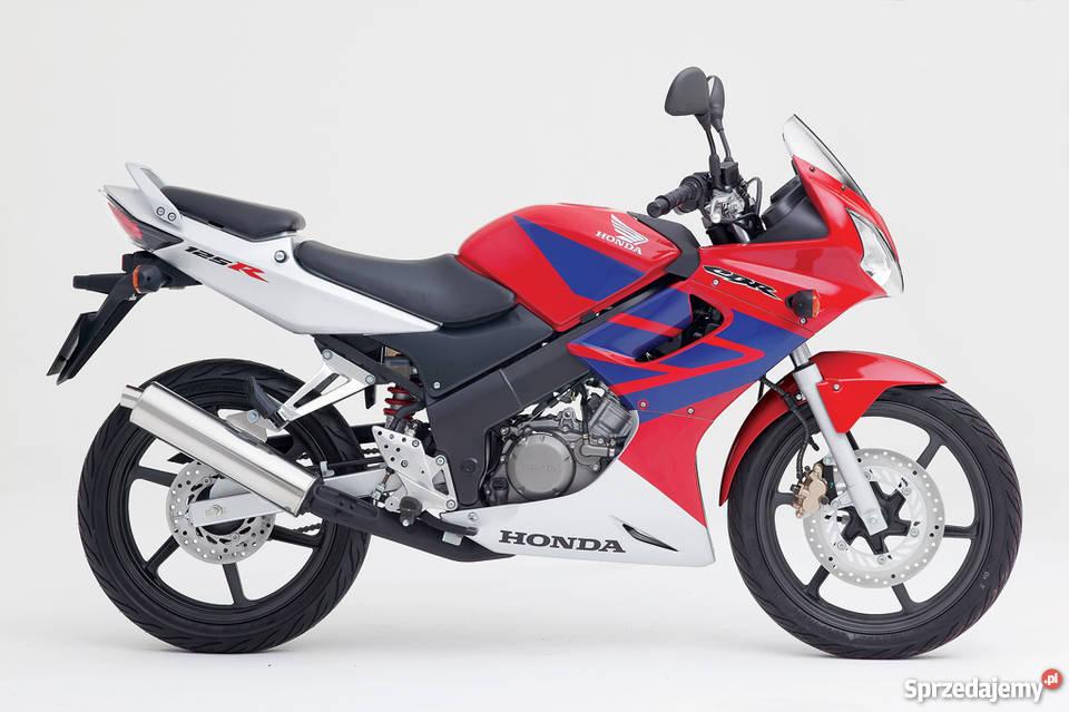 model 2004 - 2006