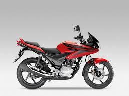 model 2008-2012