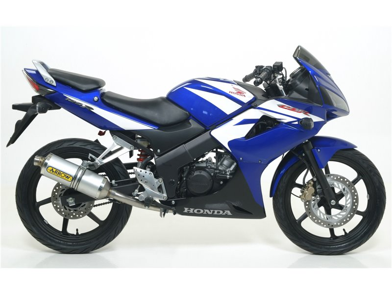 model 2007 - 2010