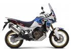 CRF 1000 Africa Twin Adventure Sports