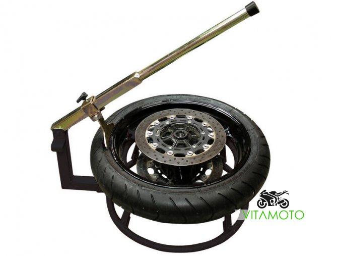 puig prezouvacka pneu 0.png.big