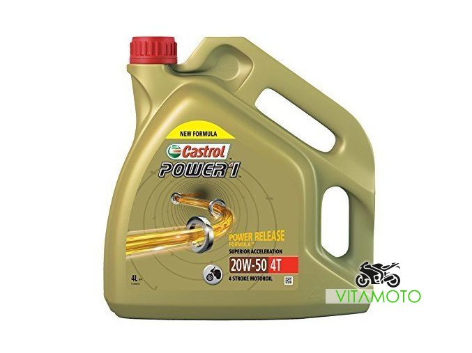 castrol power 1 4t 20w 50 4l 0.jpg.big