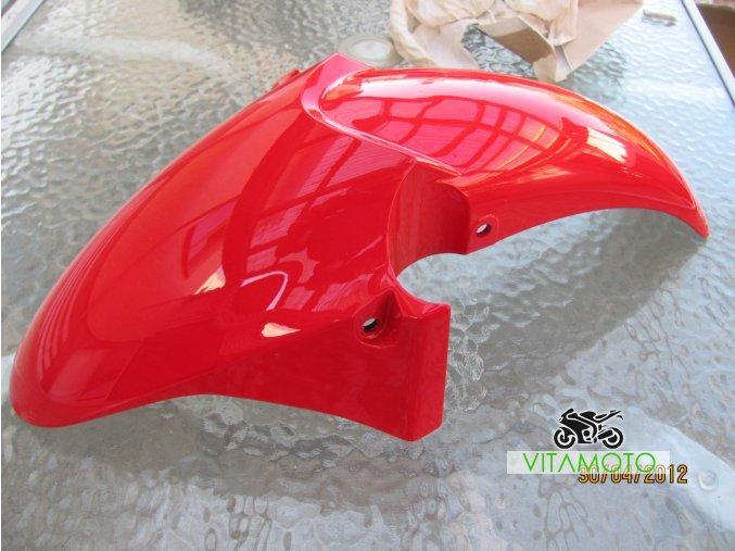 blatnik cerveny