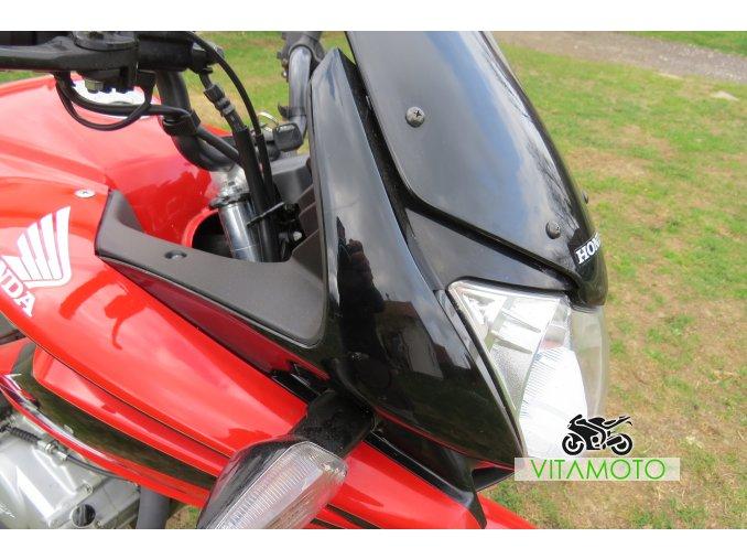 Maska Honda CBF 125 (2008-2014)