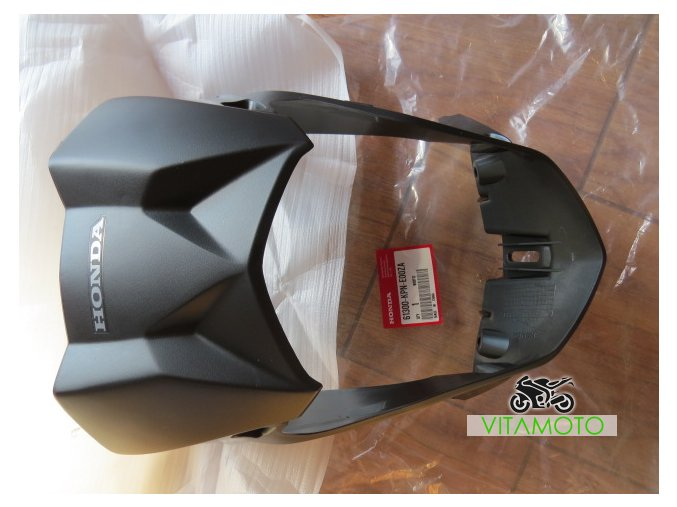 Maska Honda CBF 125 (2015-2018)