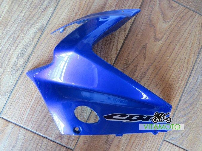 LEVÁ Maska  Honda CBR 125 (2004-2006)