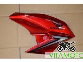 Boční kapota Pravá Honda CBF 125 (2015-2018)