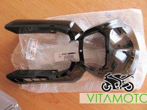 Yamaha XT 125 maska