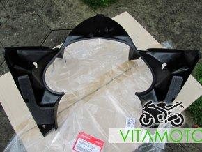 Plast kolem budiku Honda CBR 125 (2007-2010)