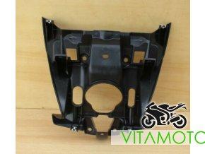 Zadní maska Honda CBF 125 (2015-2018)