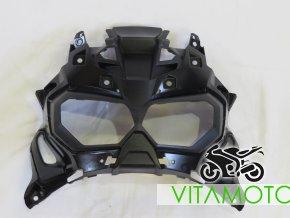 CRF 1000 Maska přední