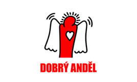 Podporujeme Dobrého Anděla