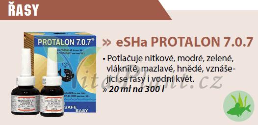 esha-vse-17