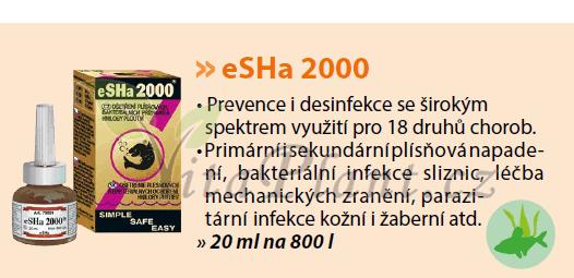 esha-vse-7