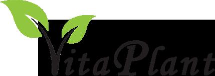 VitaPlant.cz