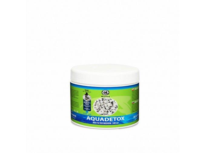 aquadetox (1)