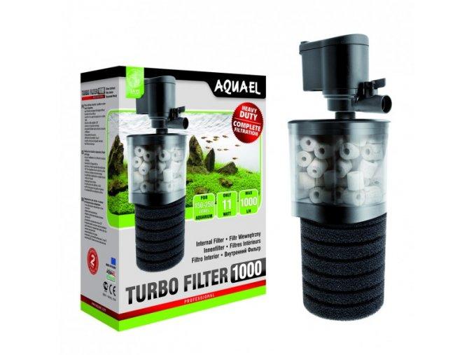 aquael filtr turbo 1000 (1)
