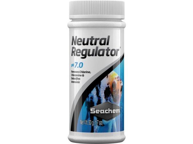 neutral50