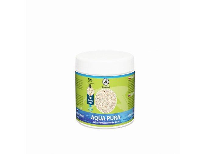Rataj Aqua pura