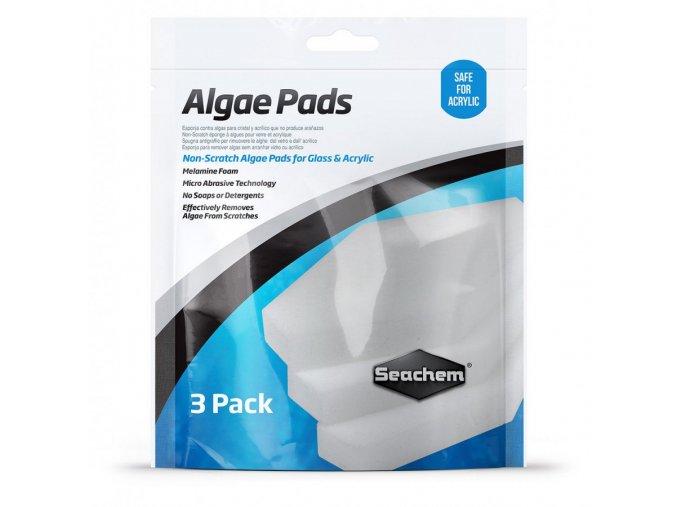 Seachem Algae Pads