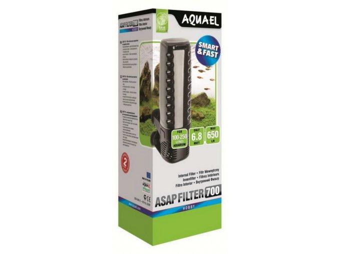 aquael filtr asap 700 1