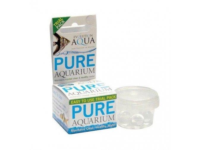 Evolution Aqua Pure kuličky 6ks