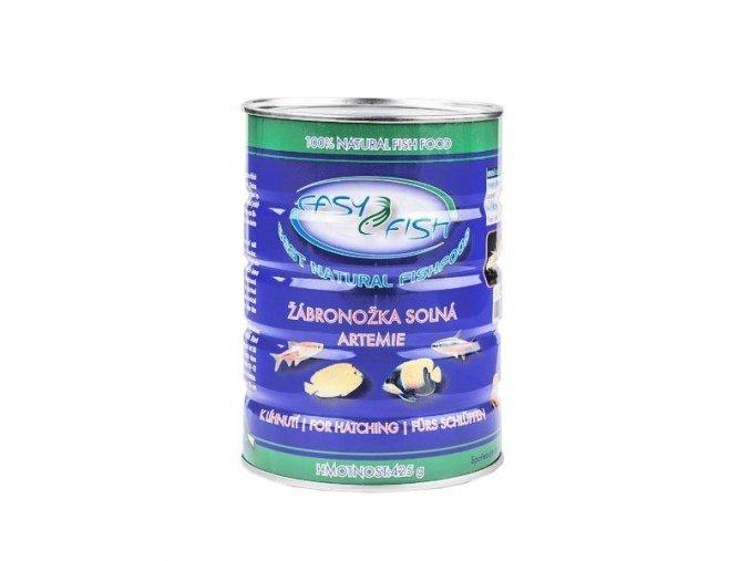 easyfish artemie k lihnuti 425g