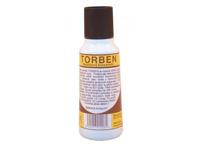 torben
