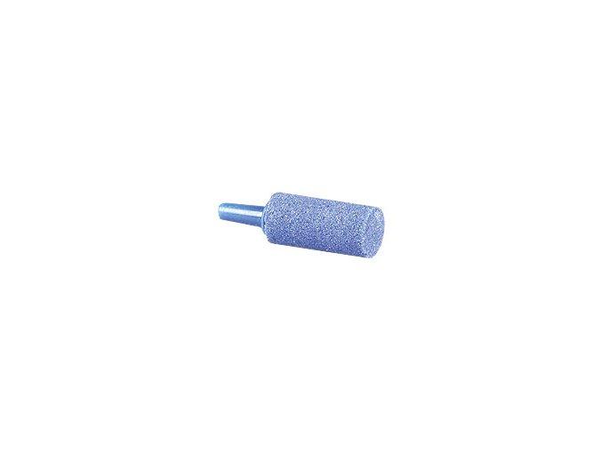 Vzduchovací kámen válec 25x13 mm