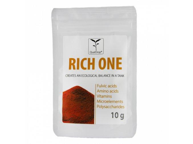 Rich One pro start nového akvária 10 g