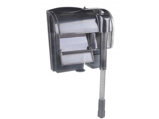 SUNSUN závěsný filtr HBL-601 500 l/h