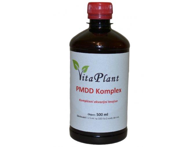 PMDD Komplex - 500 ml