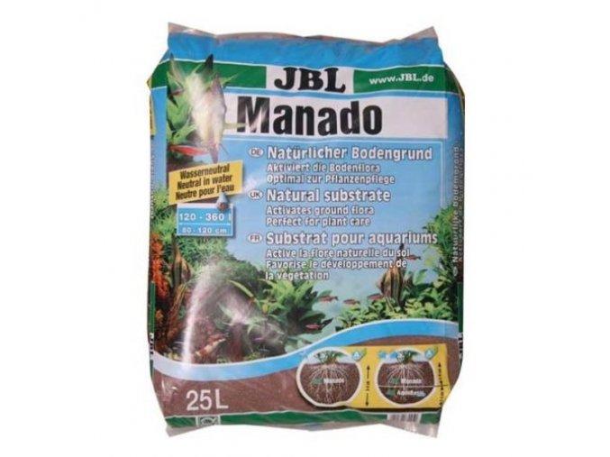 JBL Manado 25l