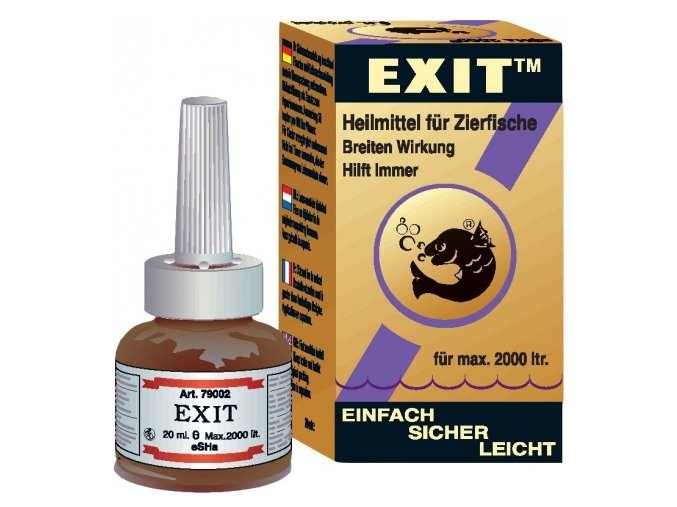 exitbv